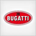 bugatti-sm