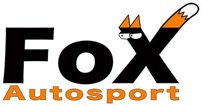 foxautosport