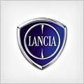 lancia-sm