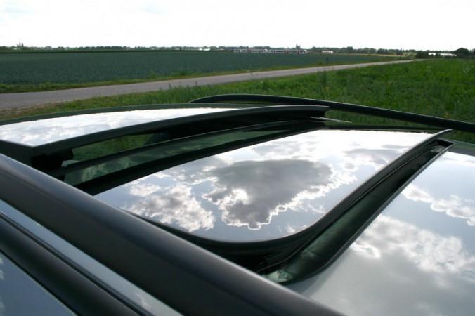 panoramadak2