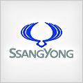ssangyong-sm